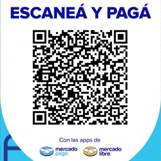 Captura de Pantalla 2021-04-15 a la(s) 20.44.08